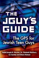 JGuy's Guide