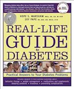 Real Life Guide to Diabetes
