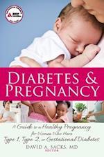Diabetes & Pregnancy