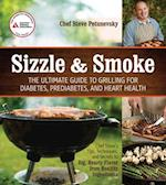 Sizzle & Smoke