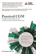 Practical CGM