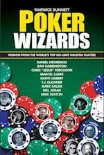 Poker Wizards