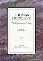 Thomas Hoccleve