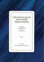 The Kingis Quair And Other Prison Poems (MIDDLE ENGLISH TEXTS)