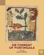 Sir Torrent of Portingale (MIDDLE ENGLISH TEXTS)