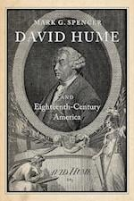 David Hume and Eighteenth-Century America