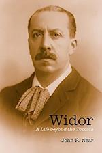 Widor (Eastman Studies in Music, nr. 83)