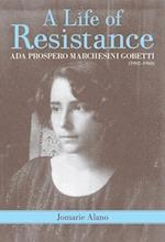 Life of Resistance