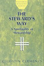 The Steward's Way