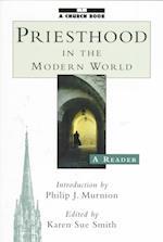 Priesthood in the Modern World