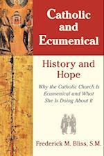 Catholic & Ecumenical