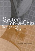 System-On-A-Chip (Artech House Signal Processing Library)