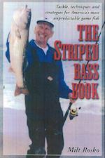 The Striped Bass Book