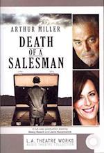 Death of a Salesman (L. A. Theatre Works Audio Theatre Collection)