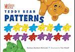 Teddy Bear Patterns (Mcgrath Math)