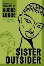 Sister Outsider (Crossing Press Feminist Series)
