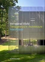 Immaterial World af Marc Kristal