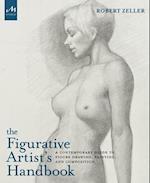 Figurative Artist's Handbook