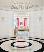 Contemporary Classical Architecture