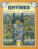 Rhymes af Alma Flor Ada, F. Isabel Campoy