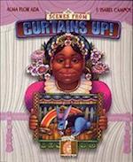 Curtains Up! af Alma Flor Ada, F. Isabel Campoy