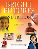 Bright Futures Nutrition