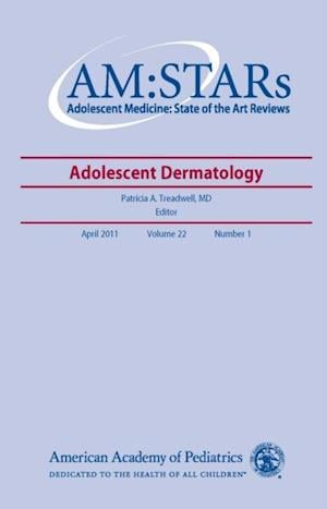 AM:STARs Adolescent Dermatology