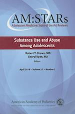 Am (State of the Art Reviews Adolescent Medicine)