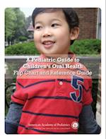 A Pediatric Guide to Children's Oral Health