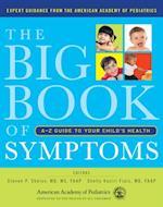 Big Book of Symptoms