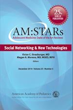 AM:STARs Social Networking & New Technologies