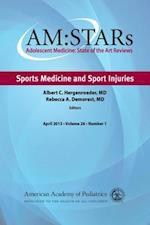 AM:STARs Sports Medicine and Sport Injuries