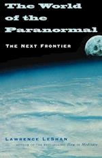The World of the Paranormal