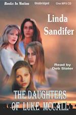 Daughters of Luke McCall, The