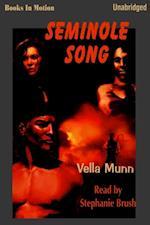Seminole Song