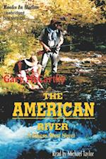American River, The