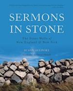 Sermons in Stone af Susan Allport