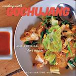 Cooking with Gochujang