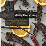Jerky Everything (Countryman Know How)