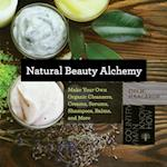 Natural Beauty Alchemy (Countryman Know How)