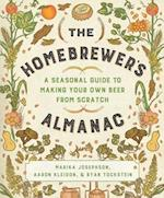 The Homebrewer's Almanac
