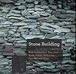Stone Building (Countryman Know How)