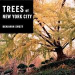 Trees of New York City