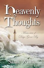 Heavenly Thoughts