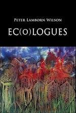 EC(O)Logues