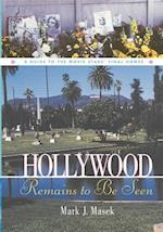 Hollywood Remains to Be Seen