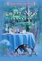 The Empty Nest Cookbook af Joy Smith
