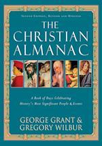 The Christian Almanac