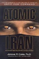 Atomic Iran af Jerome R. Corsi