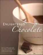 Enlightened Chocolate